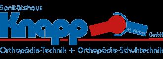Knapp Orthopädie-Technik